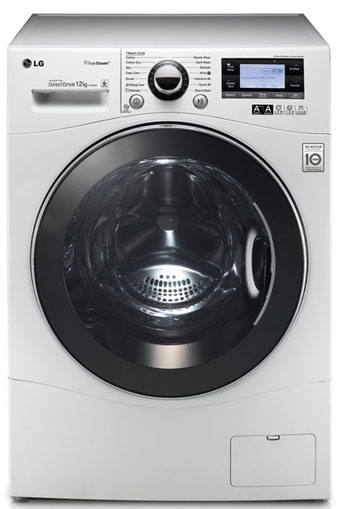 02_Smart_Washing_Machine3