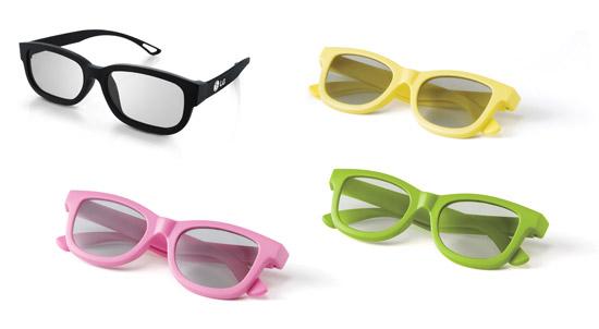 fpr-glasses[1]