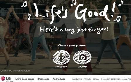Lifesgood-1