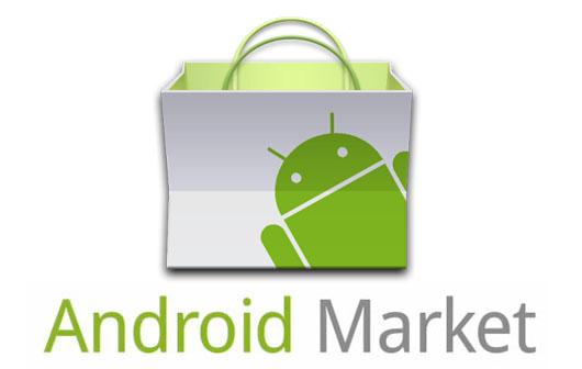 android_market_logo_01