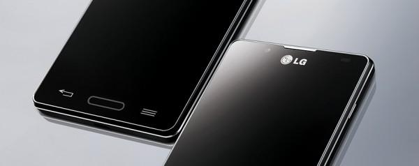 lg-mobile-L7-II-feature-Seamless-Layout-mc