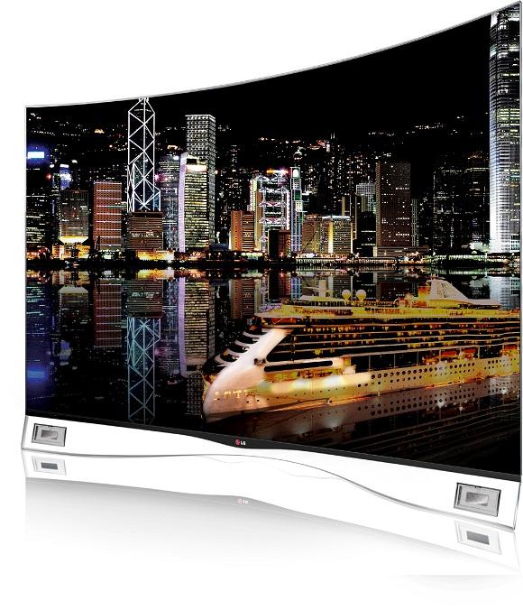 LG_CURVED_OLED_TV_55EA9800_