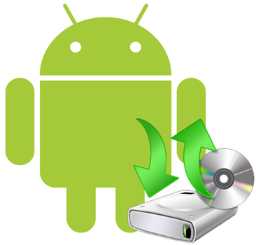 back-up-android-phone-data