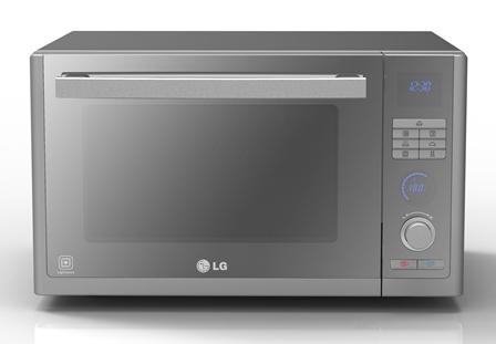 LG Lightwave Oven_MJ3281BP SMALL