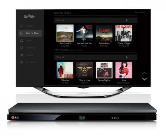 LG-Spotify02-600x493