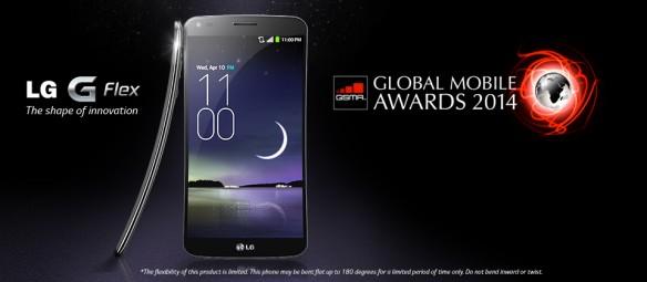 HeroCard_960x420_GSM_Award