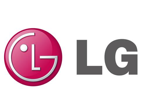 LG_LOGO1