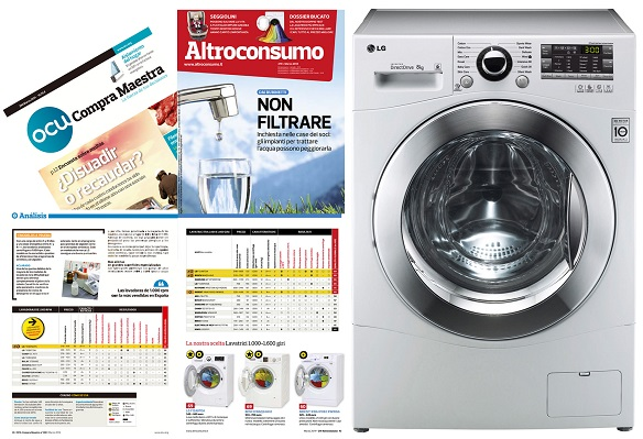LG+Front+Load+Washing+Machines+Rated+Best+By+European+Industry+Experts