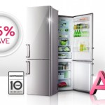 ha-combi-A++Energy-Efficiency
