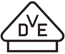 VDE-Pruefzeichen-VDE
