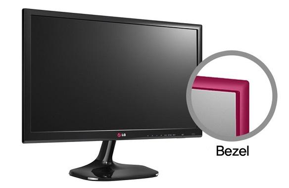 Bezel-LG-Electronics-27MT55D-0