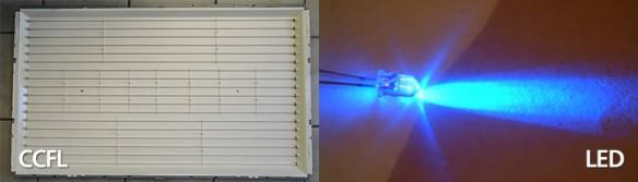 CCFL-vs-LED