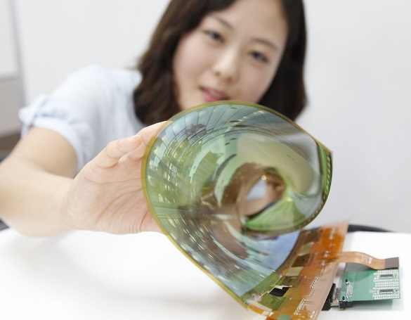 Flexible-Rollable-OLED_01