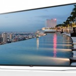LG-84UB980V-Ultra-HD-4K-TV-webOS