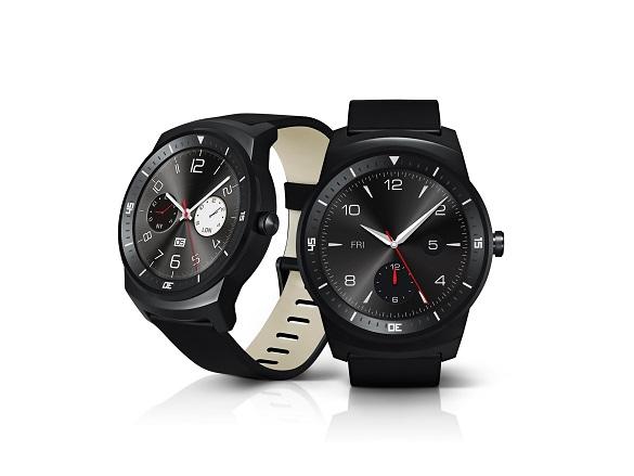 LG G Watch R 1-1