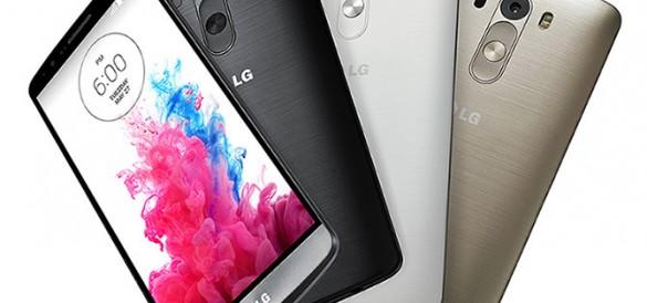 LG-G3-group-670x314
