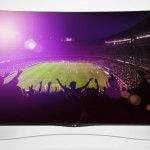 Curvedoled_TV_footballfeature