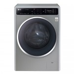 Front-Load_Washing_Machine_(Series_S)_500