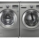 LG-Washer-and-Dryer