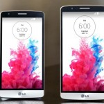 LG_G3_Beat_release_date_price_and_specs