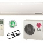 lg-duct-free-mini-split-standard-single-zone-inverter-system-ls307hv3-17
