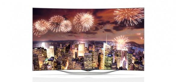 LG-55EC930V-curved-OLED-TV-670x314