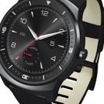 LG-G-Watch-R-670x314