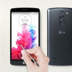PREMIUM-DESIGN-WITH-STYLUS-PEN-15-sep-2014