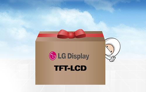 TFT-LCD_34