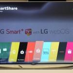 LG WebOS 2.0 TV-1