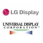 lg-display-universal-display-logos