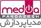 mediapardazesh-logo-main