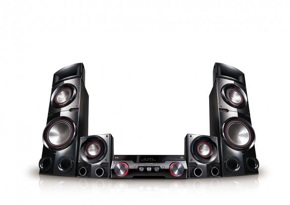 LG ARX10