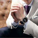 LG_Watch_Urbane_LTE_3