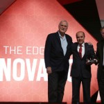 GSMA_Award_Ceremony_G3_Best_Smartphone_5002