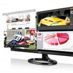 LG_IPS_Monitor_EA73