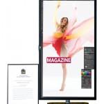 TIPA Award_Digital Cinema 4K Monitor-1