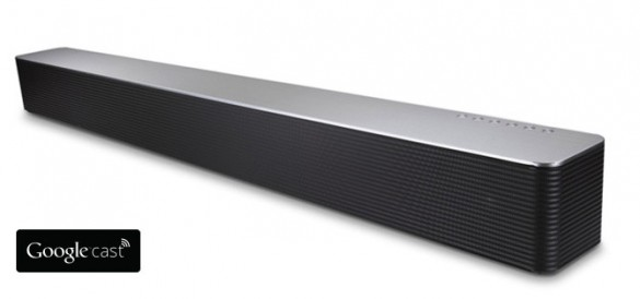 LG-HS9-wireless-soundbar-Google-Cast