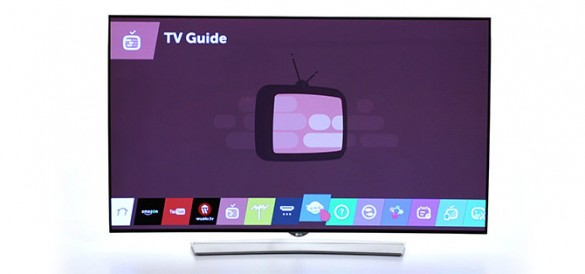 webOS-2015-smart-TV-interface