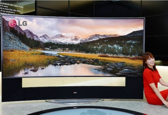 LG-105UC9-105-inch-4K-TV-pre-orders-live-US-to-follow