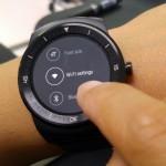 LG-G-Watch-R-Wi-Fi-1-1024x683