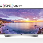 LG-Super-UHD-TV