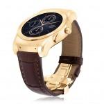 LG-Watch-Urbane-Luxe-Side