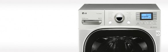 hero-findtheright-appliances-washer_nocopy