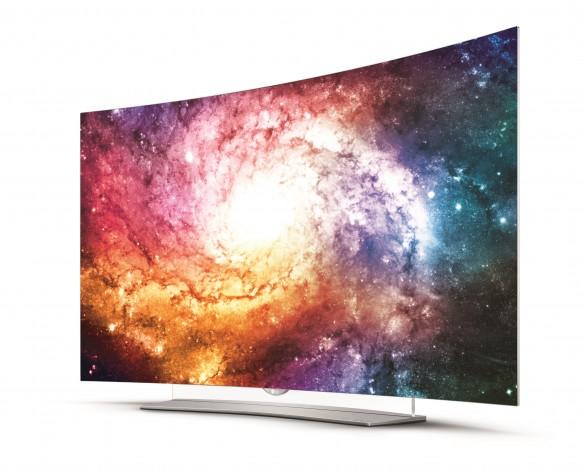 LG-OLED-TV-EG9600