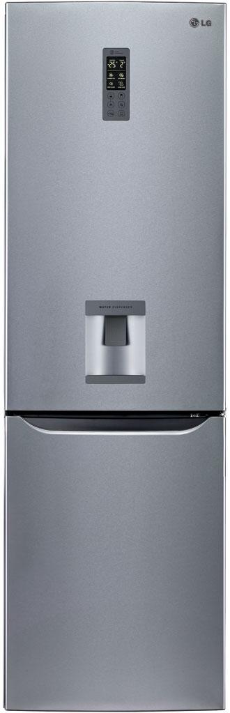 LG-Refrigerator-Freezer-BF-214