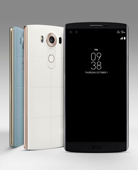 LG V10 03