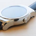 LG Watch Urbane_