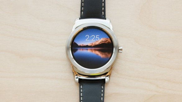 LG Watch Urbane_portrait face-650-80