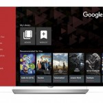 Google-Play-Movies-and-TV